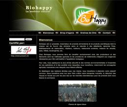 biohappy