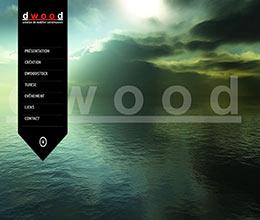 dwood
