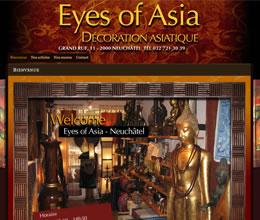 eyes_of_asia
