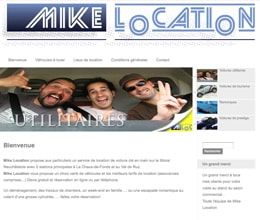 mikelocation